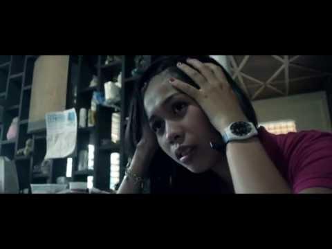KYLA (Independent Film)