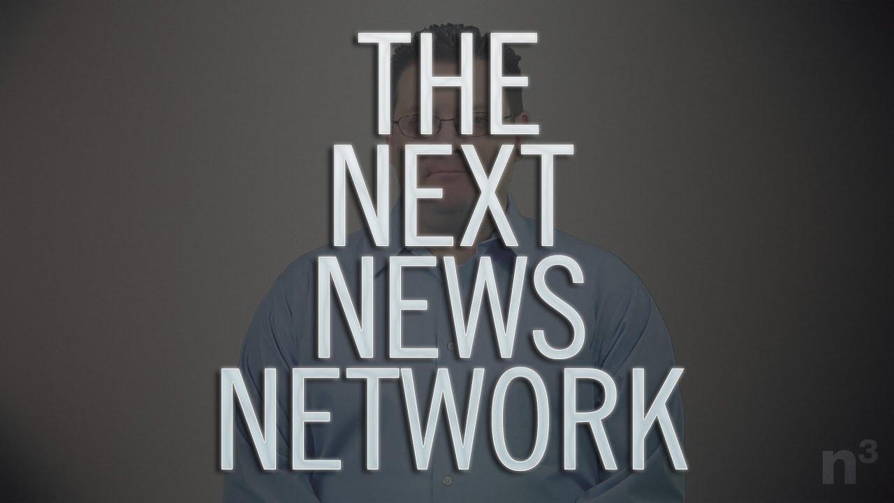 News Next
