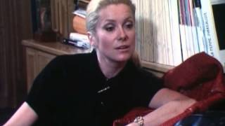 Catherine Deneuve (1980)