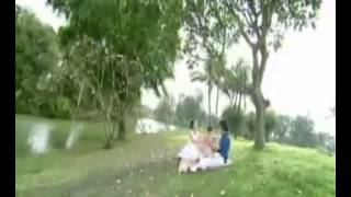 Casalle Hill Biệt thự nghỉ dưỡng trong lòng resort Sài Gòn - Hàm Tân - giadia.com.vn