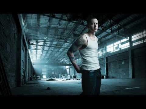 Eminem ft Biggie Smalls & 2Pac Listen To Your Heart