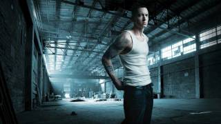 vuclip Eminem ft. Biggie Smalls & 2Pac -Listen To Your Heart