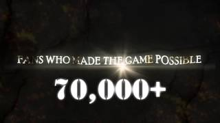 Wasteland 2 - Release Trailer [UK]