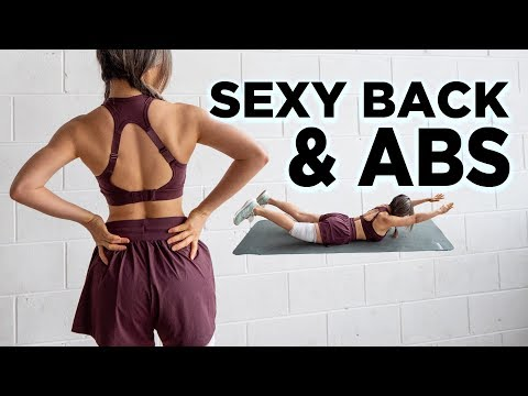 sexy-back-&-abs-workout-|-10-mins-(no-equipment)