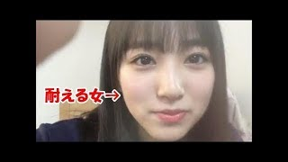 ɪᴢ*ᴏɴᴇ/矢吹奈子『一口がデブの始まり!!』ᴡᴡᴡ This video is collected ...