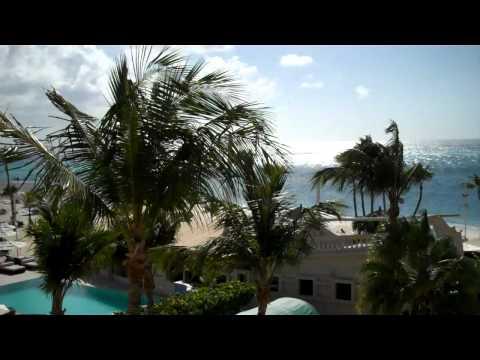 Aruba - Room 2 (HD)