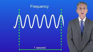 GCSE Physics (9-1) Properties of Waves