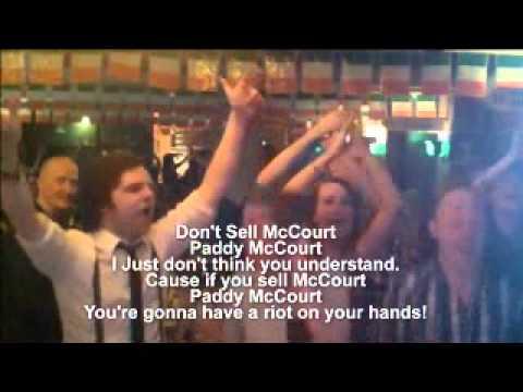 Damien Quinn Live Rock Bar Belfast.