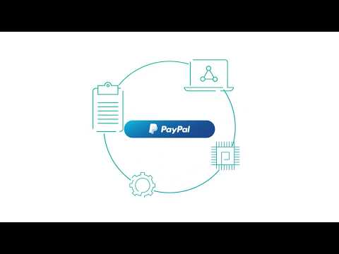 PayPal Checkout: Accept More Payment Options Online