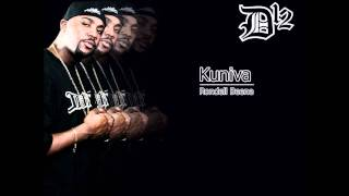 Kuniva - Gun Shot Part 2 (5 Ela Diss)