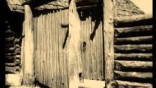 Фильм Колодец памяти 2-я часть