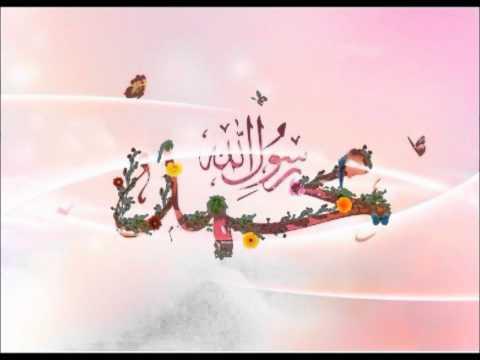 Shaykh Asrar Rashid vs. Abu Abdur Rahman 'Salafi' ...