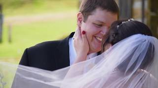 Kris & Virginia | Wedding Video