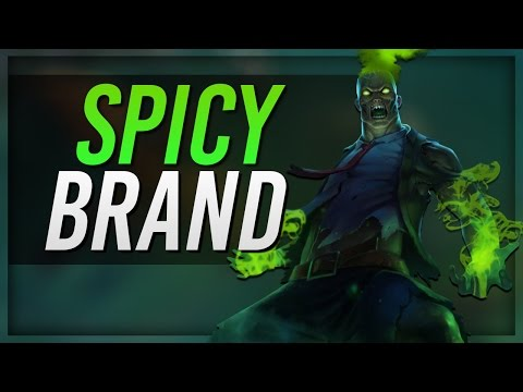 Voyboy: MEETING FANS INGAME + SPICY BRAND