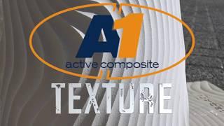 A1 Façade Textures