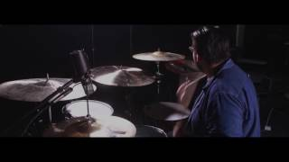 Issues - COMA (Drum Cover)