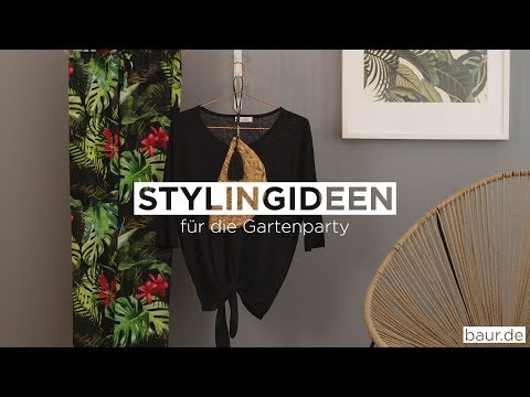 gartenparty-outfit---stylingideen-|-baur