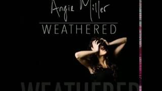 this-is-the-life---angie-miller