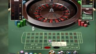 Обыграть казино! Стратегия для реальных   ( физических) казино или казино с живыми дилерами.(, 2017-05-31T10:35:10.000Z)