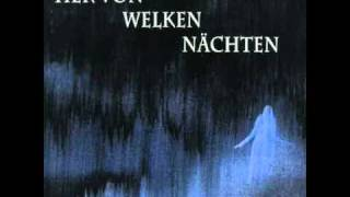 Dornenreich - Schwarz schaut tiefster Lichterglanz