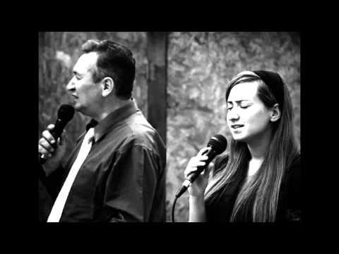 Cristiana si Cristian Vaduva - Ce rost mai are