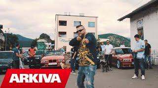 MR.DON - Djemt e Kqi (Official Video 4K)