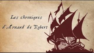 La légalisation du canabis - Arnaud de Robert 09/01/17 sur Radio Libertés