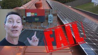 eevblog-1217-my-home-solar-power-system-failed
