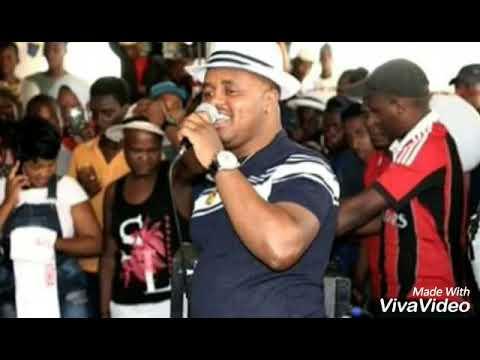 Song of the yea by igcokama Elisha ft vusi nova, nabu ubufakazi balokho, please subscribe