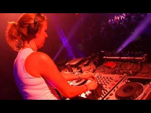 Masters Of Hardstyle Extreme Edition 23.06.2007 Zabrze MOSIR