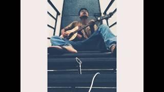 """Baixar CAANU - """"Living in memories"""" (single)"""