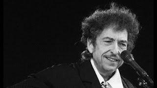 Bob Dylan - That Old Feeling - Mashantucket, CT  July 3, 2016
