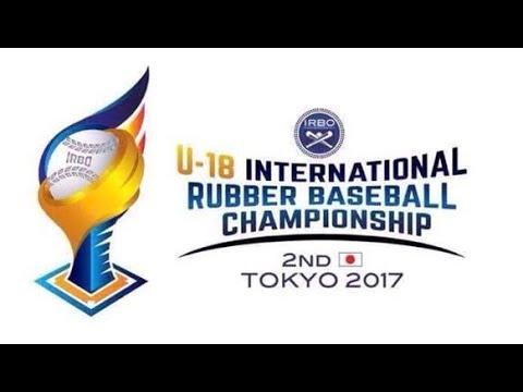 G16 JPN  vs.  CHN  (Final)