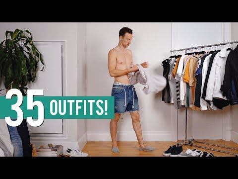 35-easy-men's-summer-outfits-|-men's-2019-fashion-outfit-ideas