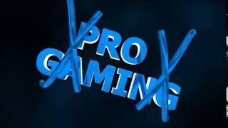 pro gaming tr özel introm