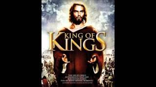 Video King of Kings.1961.Music.Rome Basilica.Miklós Rózsa.1961. download MP3, 3GP, MP4, WEBM, AVI, FLV Juli 2018