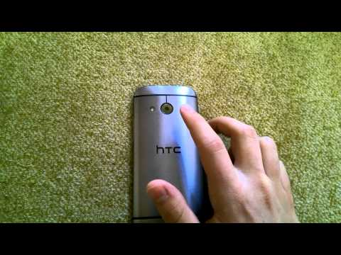 HTC One mini 2 Опыт эксплуатации