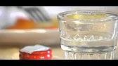 Как Избавиться От Алкогольной Зависимости Народными Методами - YouTube