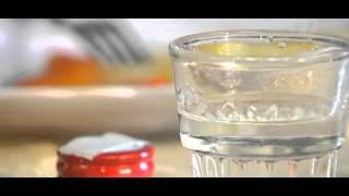 видео Как лечить алкоголизм?