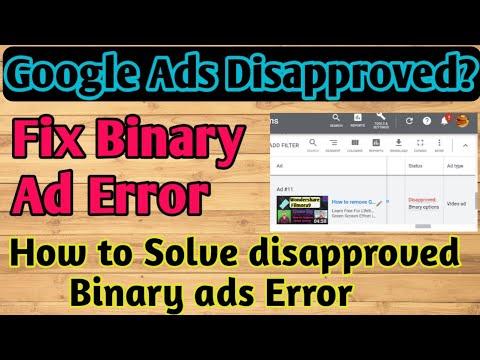 Binary options option expires