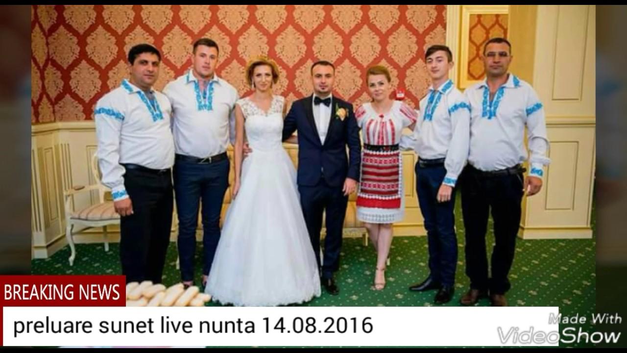 Fairplay Band Botosani Colaj Ardeal Live Muzica Live De La Nunta