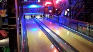 Fuck it dude, lets go bowling