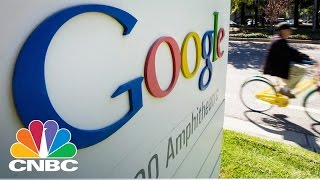 Ad Boycott At YouTube Could Cost Google Millions   CNBC