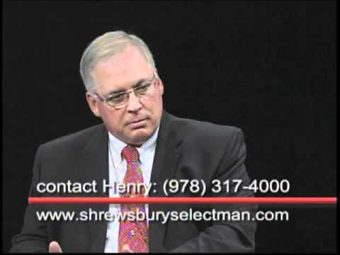 Henry Interview Part 2.m4v
