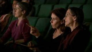 Bande_Annonce_Reves_Dansants_Pina_Bausch.mp4