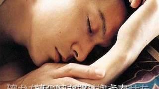 福山雅治 魂リク 今このひとときが遠い夢のように[歌詞付]2011.07.09
