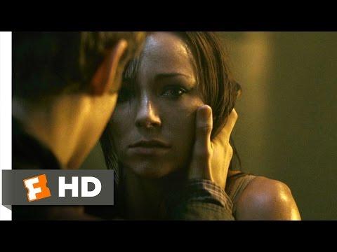 Sorority Row 1112 Movie   The Killer is Revealed 2009 HD