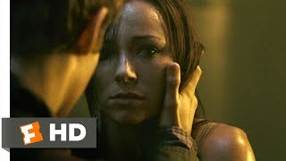 Sorority Row (11/12) Movie CLIP - The Killer is Revealed (2009) HD