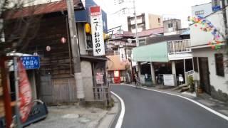 成田 【Tavern タバーン】 道順動画