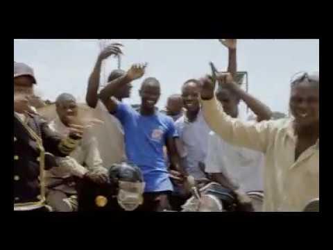 Tulumbisa Mutima By Abdul Nyugunya New Ugandan Music